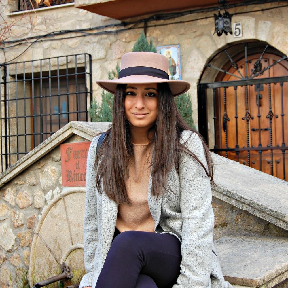 Cristina Lobo